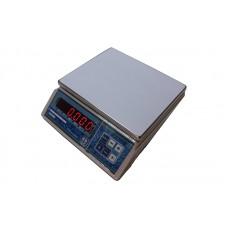 Весы фасовочные Вагар VW-LN 20 LED до 20 кг, дискретность 5 г