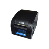 Принтер этикеток Xprinter XP-360B USB