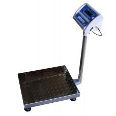 Весы товарные Vagar VB-W до 150 кг, 400х500 мм