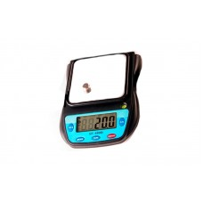 Весы ювелирные ПРОК SF-400D3 до 3 кг