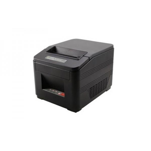Принтер чеков Gprinter GP-L80180II USB+RS-232