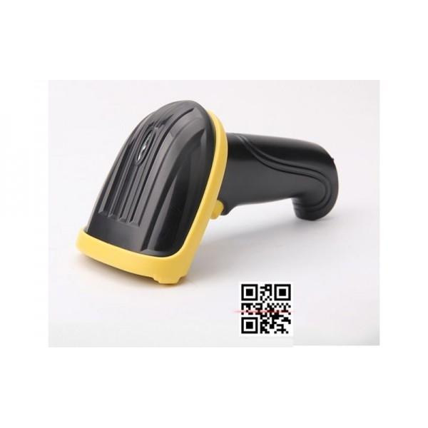 Сканер штрих-кода MJ-X-760 (USB), 1D и 2D код