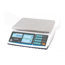 Весы счетные Certus ZHC-6-0,1 до 6 кг, дискретность 0.1 г