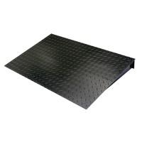 Пандус 900х1200 мм для платформенных весов Certus