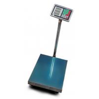 Весы товарные ПРОК ВТ-600 до 600 кг, 600х800 мм