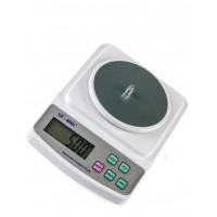 Весы лабораторные ПРОК SF-400 C до 500 г, дискретность 0.01 г