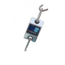 Весы крановые ПРОК OCS-300 до 300 кг
