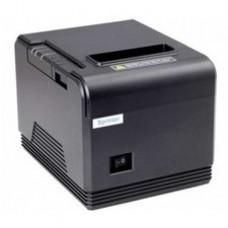 Принтер чеков Xprinter XP-Q260 USB+RS-232+LAN