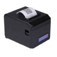 Принтер чеков RTPOS 80 USB+RS232+Ethernet