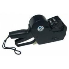 Двухстрочный этикет-пистолет Open Data Promo Open 35 mm 2 line labeller для печати на круглой этикетке