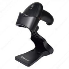 Сканер штрих-кода Newland HR10 Sardina (HR1060) USB