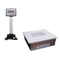Весы торговые Digi DS-984 FS до 15 кг