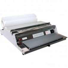 Горячий стол Digi SA-11, ручной упаковщик