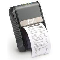 Принтер этикеток TSC Alpha-2R Wi-Fi