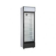 Холодильный шкаф Scan SD 416, объем 415 л