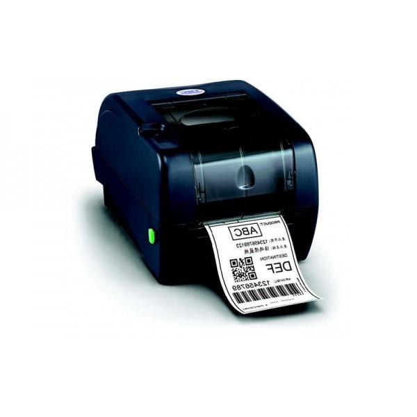 Принтер этикеток TSC TTP-345 IE