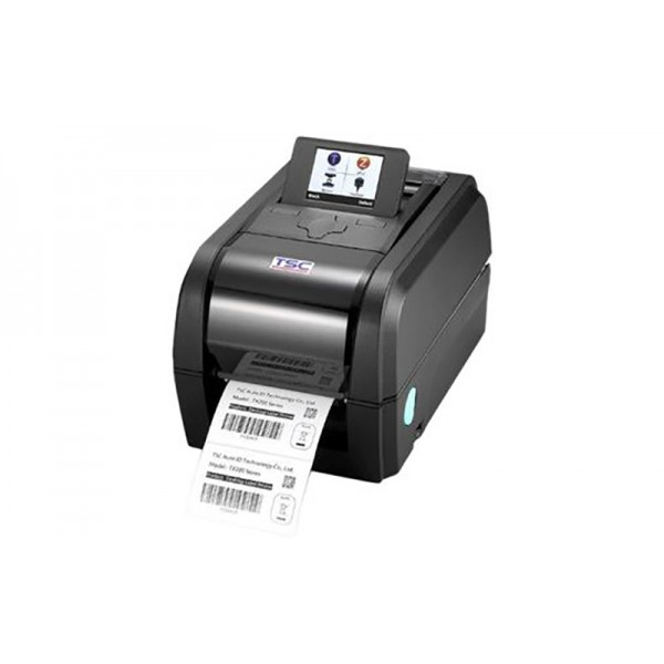 Принтер этикеток TSC TX200 LCD