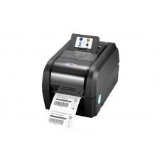 Принтер этикеток TSC TX300 LCD