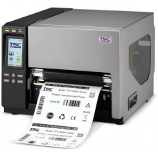 Принтер этикеток TSC TTP-384MT