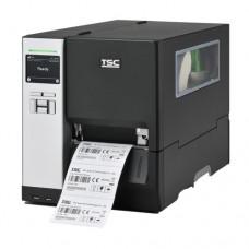 Принтер этикеток TSC MH 240
