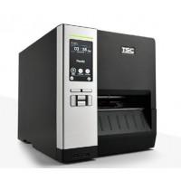 Принтер этикеток TSC MH 240T