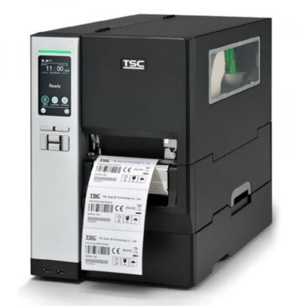 Принтер этикеток TSC MH 240P
