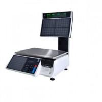 Весы торговые Digi  SM 100CS  Plus BS/96 Ethernet до 30 кг; с чекопечатью