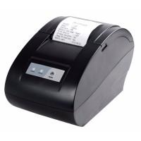 Принтер чеков Xprinter ХР-58IIN