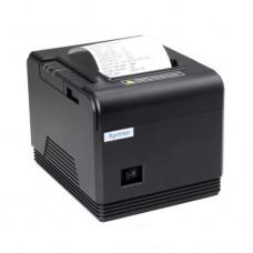 Принтер чеков Xprinter XP-Q80I с автообрезчиком