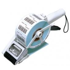 Аппликатор этикеток TOWA 65-60