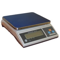 Весы фасовочные повышенной точности ВТЕ-1,5-Т3УМ до 1,5 кг, точность 0,05 г