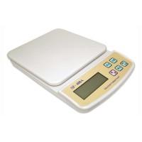 Весы бытовые Центровес SF-400 до 7 кг