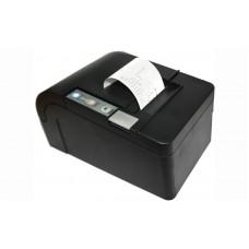 Принтер чеков Xprinter XP-T58KC USB