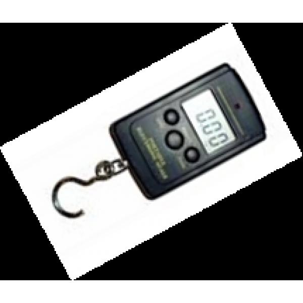 Кантер 607 Mini до 40 кг