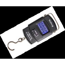 Кантер WH-A08 50 кг 5 г