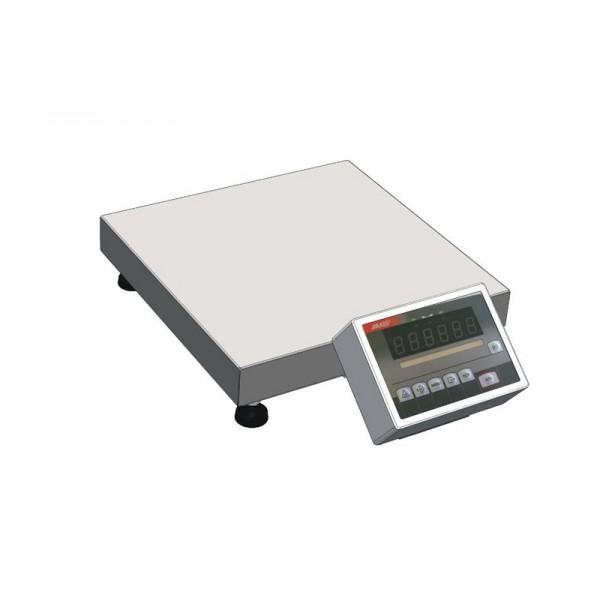 Весы товарные уточнённые BDU60-1-0404 Стандарт 60 кг 1 г