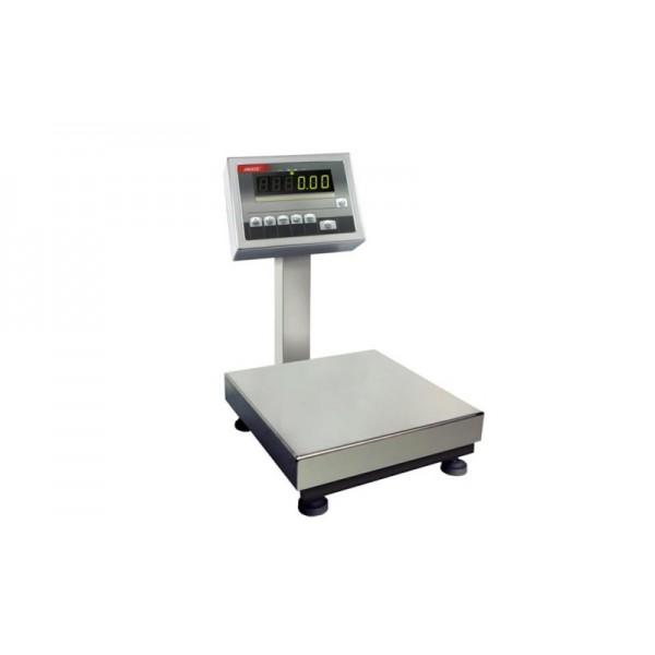 Весы товарные влагостойкие BDU15C-0404-05 Элит 15 кг