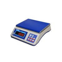 Весы фасовочные ВТНЕ/1-3Н1 до 3 кг