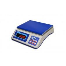 Весы фасовочные ВТНЕ/1-6Н1 до 6 кг