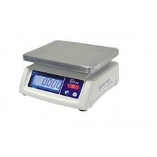Весы фасовочные Certus Base СВС 1.5/3 кг 0.5/1 г
