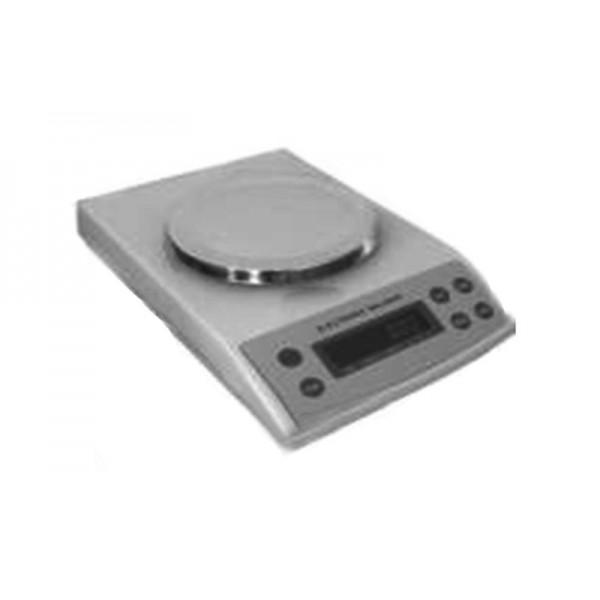 Весы лабораторные Центровес JD-2000-0.01