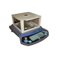 Электронные лабораторные весы 4 класса ВЛЕ-310