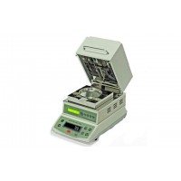Весы анализатор влажности Центровес LCS-60D