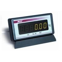 Модуль индикации R-01 для весов практичной, стандартной и элитной комплектации