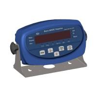 Весовой индикатор (весопроцессор) Axis-01