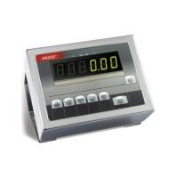 Процессор для весов Аксис SE-01/N/25/RS