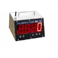 Электронный радиомодуль РМ-03 для весов (32х58 мм)