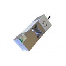 Тензометрический датчик для весов BDU150, BDU300 LOC Celtron (класс защиты IP67)