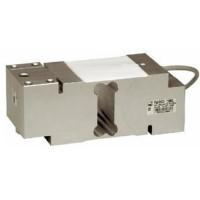 Тензометрический датчик HBM PW12 для малых и средних нагрузок (класс защиты IP67)
