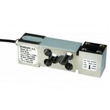 Тензометрический датчик Sensocar BS-1 для весов BDU150(C)-0607-05, BDU300(C)-0607-05 (класс защиты IP67)